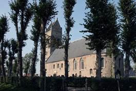 jorwert_kerk_small